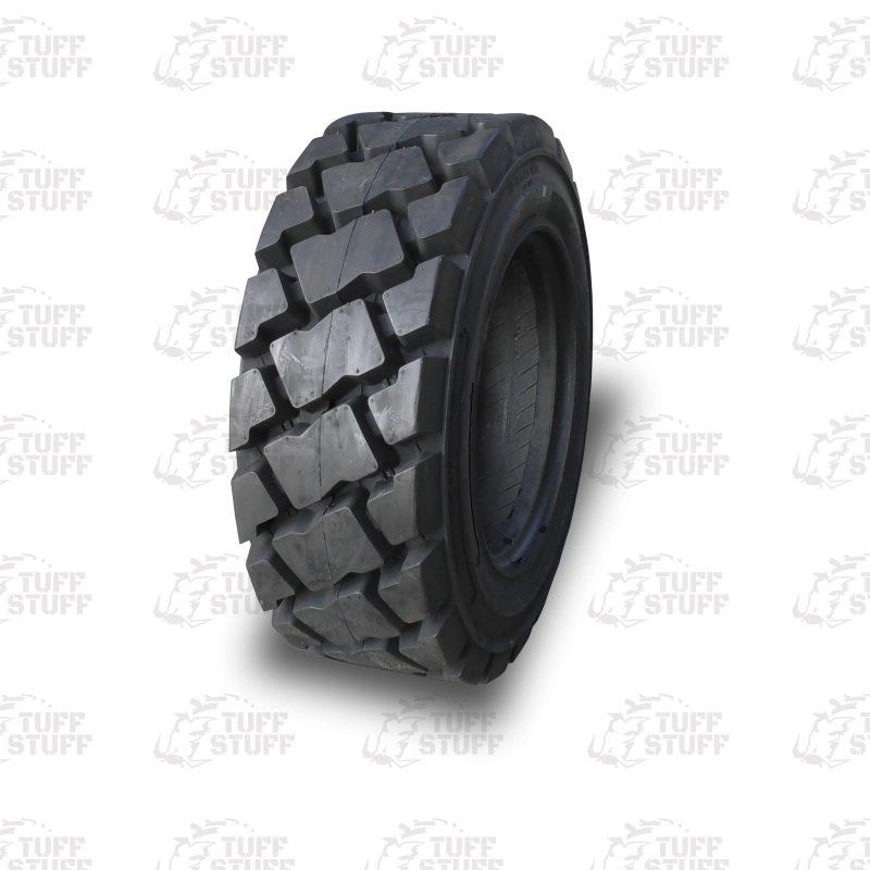 Super Grip Brute Tyre